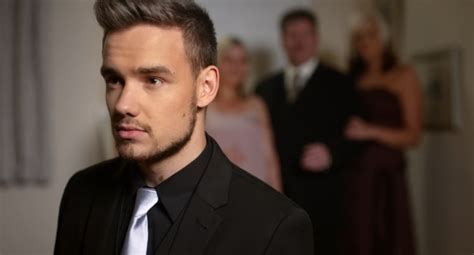 liam payne full biography original size of image 1169840 favim com