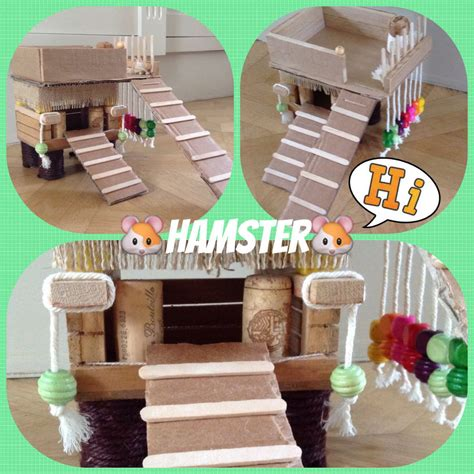 Kia Hamsters Toys by Hster Toys Sweet Tiny