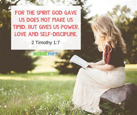 best bible verse 50 best bible verses for nurses nursebuff