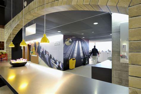google s emea engineering hub in zurich photos page 3 zdnet 인테리어 디자인 google emea engineering hub zurich 네이버 블로그