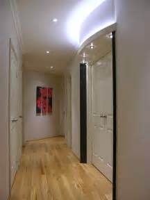 beautiful hallway ceiling lights 45 about remodel