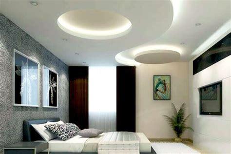 tips de diseno de interiores de lujo  tu hogar