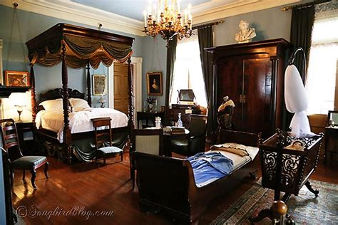 antebellum home interiors houmas house plantation inside search southern plantation house