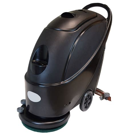 Floor Mat Cleaning Machine by Unoclean Ca30 17e Electric Cord Automatic Floor Scrubber