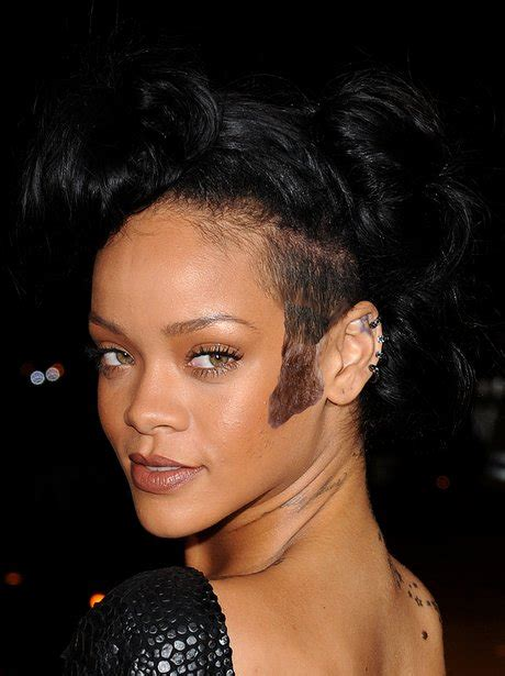 women celebrities with sideburns sideburns on women short hairstyle 2013