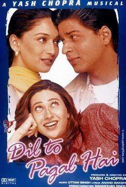 film terbaik shahrukh khan 10 film shah rukh khan terbaik sepanjang masa