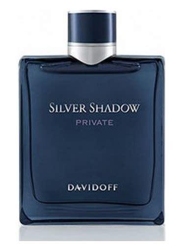 Parfum Davidoff Silver Shadow silver shadow davidoff cologne a fragrance for 2008