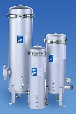 hydraulic filtration service global industrial commercial industrial filtration quantrol