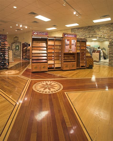 hardwood floor gallery raleigh triangle refinished wood