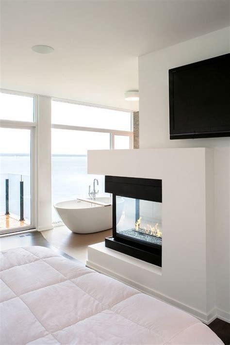 bedroom bathroom combinations 55 best master bedroom bathroom combo images on
