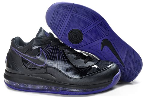 air max 360 basketball shoes nike air max 360 mens basketball shoes 441947 008 nike