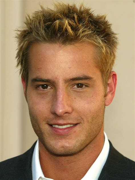 short hairstyle for man short hairstyles for men beautiful hairstyles
