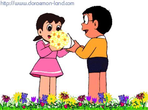 Doraemon Nobita Dan Ksatria Dinosaurus doraemon