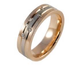 ring for wedding gold wedding rings for design gold ring diamantbilds