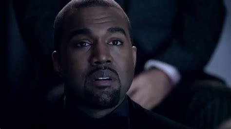 gif best im the best kanye west gif find on giphy
