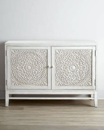 neiman marcus home decor cynthia console by hooker furniture at neiman marcus