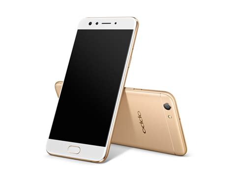 oppo f3 oppo f3 philippines price specs availability