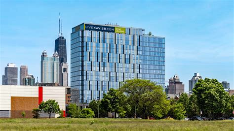 Chicago Apartments For Rent In July Blue City Chicago Apartments Theapartment