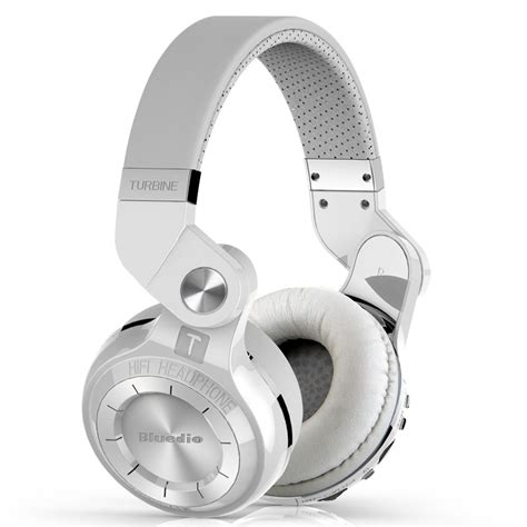 New Arrival Bluedio T2 Headphone Bluetooth 4 1 J387 Pt1022 bluedio t2 bluetooth wireless headphones in white buy