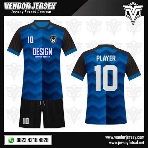desain jersey negara terbaik desain baju seragam futsal lantana vendor jersey futsal