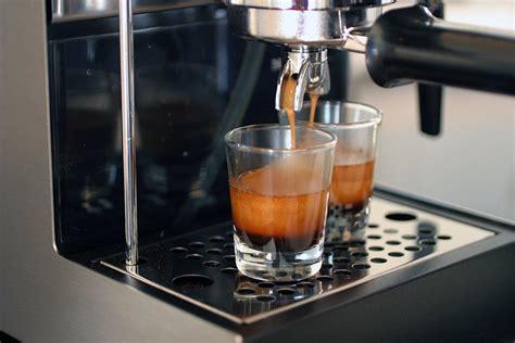 Coffee Maker Gaggia gaggia classic semi automatic espresso maker 187 gadget flow