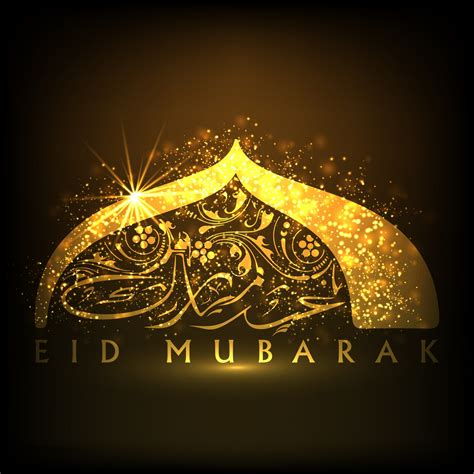 eid 2015 hopes for kinder tomorrow voice of the cape