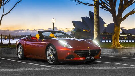 ferrari california 2015 2015 ferrari california review 2015 best auto reviews