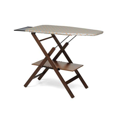 tavolo da stiro foppapedretti prezzi asse da stiro facile foppapedretti it