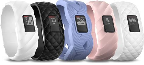 reset vivofit watch vivofit 3 activity tracking garmin