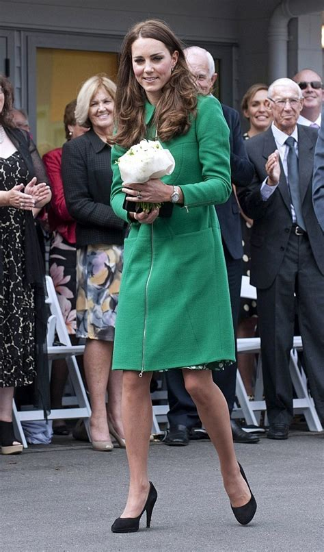 childrens haircuts hamilton nz kate middleton wool coat kate middleton clothes looks