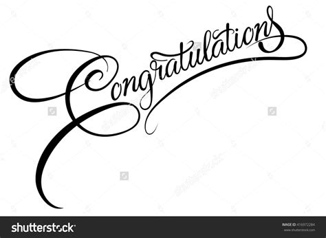 congratulations card template gse bookbinder co