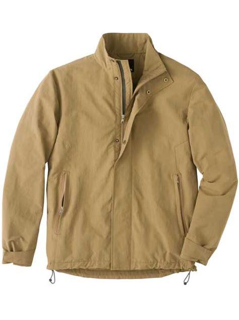 Jaket Seragam Kantor jaket kantor tg 021 konveksi seragam kantor seragam kerja