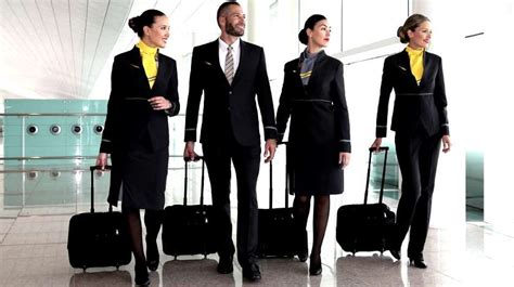 vueling cabin crew cae signs pilot and cabin crew contract with