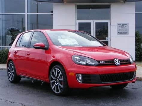 Butler Volkswagen Macon Ga by 13 Best Go Ride Macon Middle Ga Images On