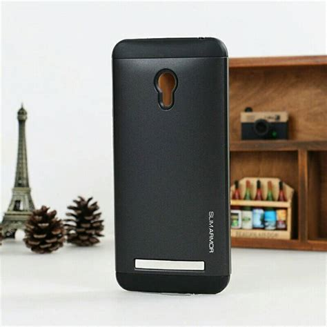 Casing Silicon Softcase Hardcase Asus Zenfone 2 Ze500 Ze550 Ze551 8 spigen asus zenfone 5 zenfone 6 cover softcase
