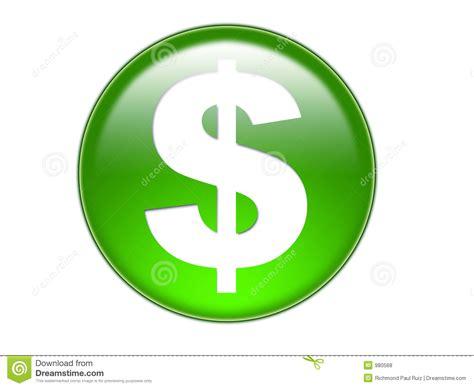 imagenes de simbolos hermosos tope de cristal del s 237 mbolo del dinero del d 243 lar fotos de