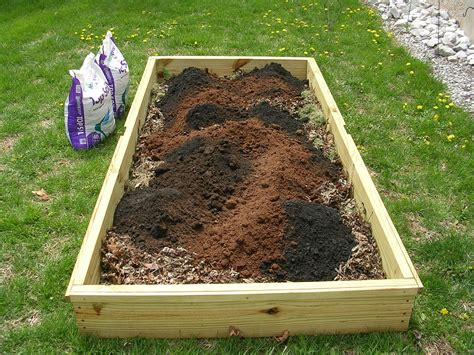 pvc raised garden beds 187 raised planting bed pvc structure hexhound