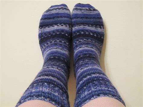 crochet pattern socks beginners beginner socks sport knit crochet socks slippers