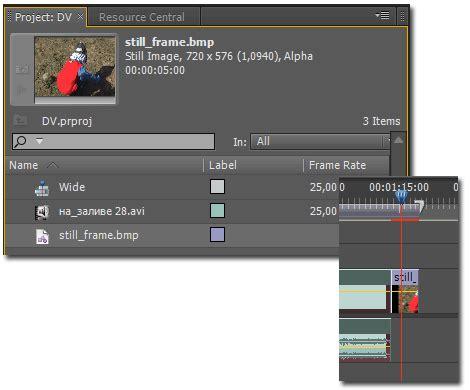 export adobe premiere cs5 adobe premiere pro cs5 export frame