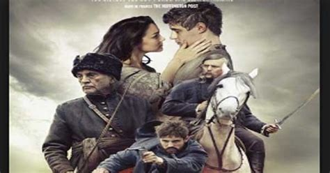 unduh film subtitle indonesia gratis download film bitter harvest sub indo full movie terbaru