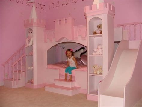 princess castle bedroom ideas girls castle beds home design elements