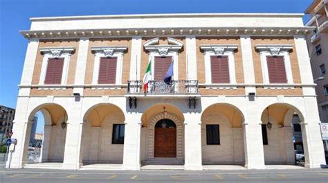 Comune Di Livorno Ufficio Tributi - nullaosta mobilit 224 verso il comune di livorno garantito a