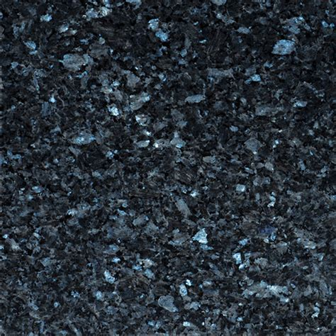 floor tiles and wall paint color to go with blue pearl granite