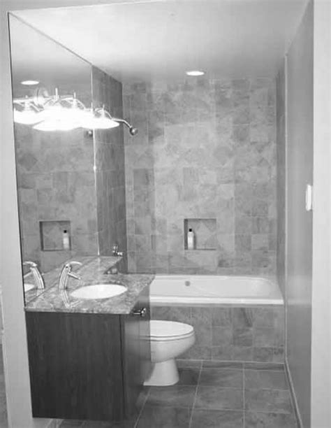 inexpensive bathroom decorating ideas small bathroom design ideas on a budget bathrooms on a