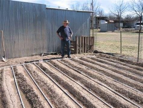 pompe irrigazione giardino irrigazione a goccia irrigazione