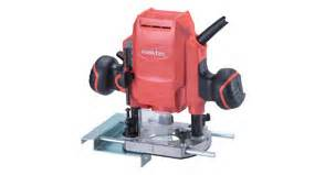 Router Maktec maktec power tools sa routers