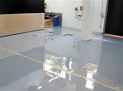 self leveling polyurethane for bar tops self leveling polyurethane for bar tops self leveling