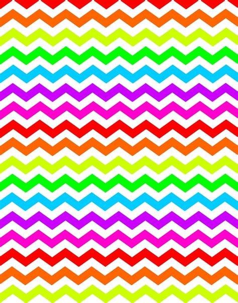 background pattern rainbow doodlecraft 16 new colors chevron background patterns