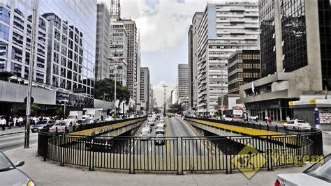 metro italia sede avenida paulista para viagem