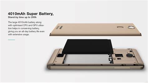 Hp Nokia Android Yang Ada Kamera Depan ulasan spesifikasi dan harga hp android coolpad note 5 segiempat